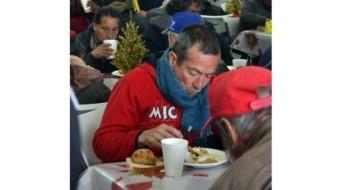 Expondrán en Cecut condición de Tijuana como ciudad que alberga a solicitantes de asilo en EU