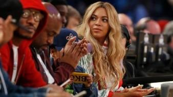 Netflix publica mensaje que podría ser anuncio para Beyonce
