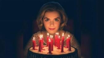 'El mundo oculto de Sabrina' toca temas tabúes