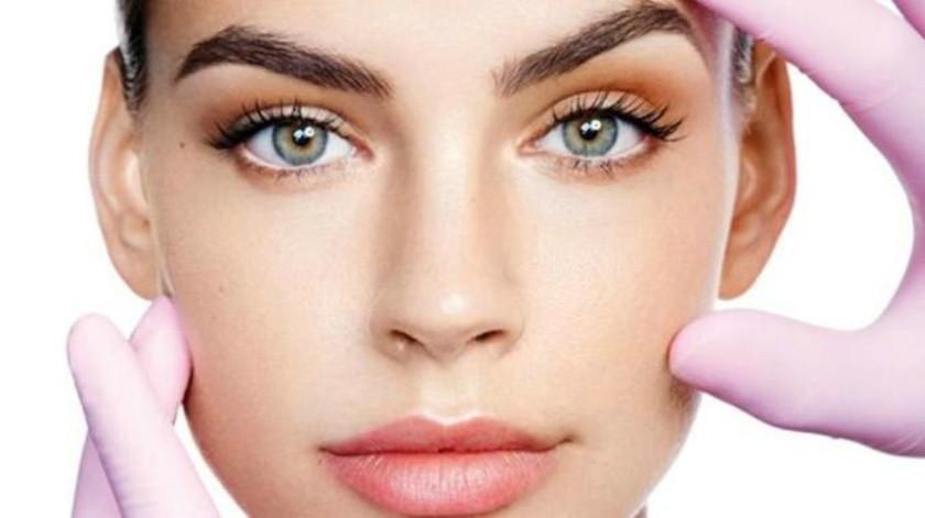 La genética determina el atractivo facial