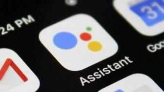 Google actualiza su asistente virtual