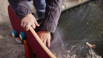 Se les dificulta a madres costear estancias infantiles; denuncian irregularidades