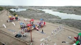 Eco Parque no abrirá para la Semana Santa