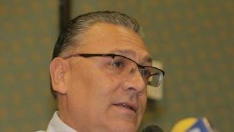 Rector de Unison buscaría apoyo del Congreso del Estado para resolver huelga: Steus