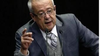Crecimiento del 2% de los últimos años es insuficiente, dice Carlos Urzúa
