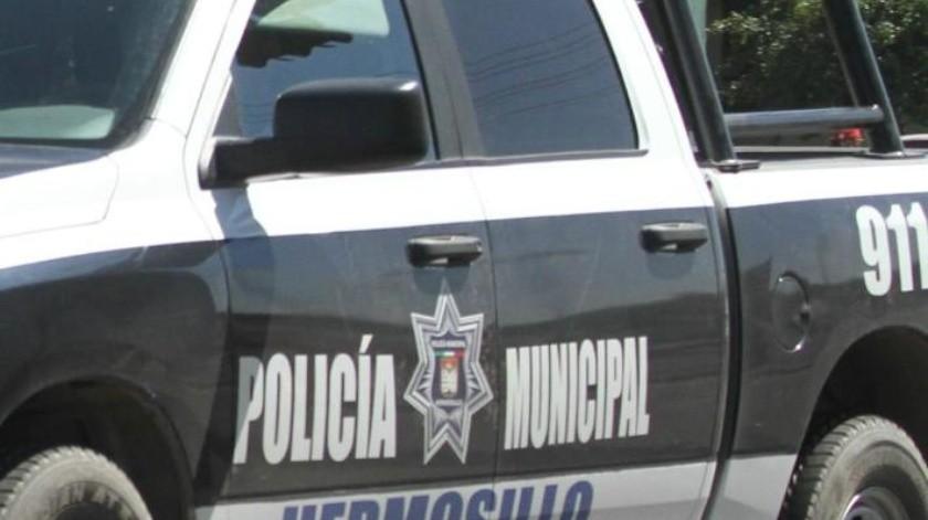 Reportan tres robos a casas; dos ocurrieron en Hermosillo y uno más en Punta Chueca