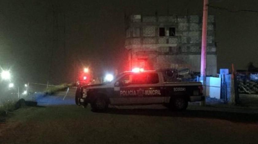 Matan a 14 en menos de 24 hrs. en Tijuana