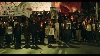 Daniel Posada y Hammudi Al RahmounAlzan la voz por Tijuana