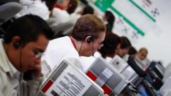 Busca Morena eliminar el outsourcing en el país