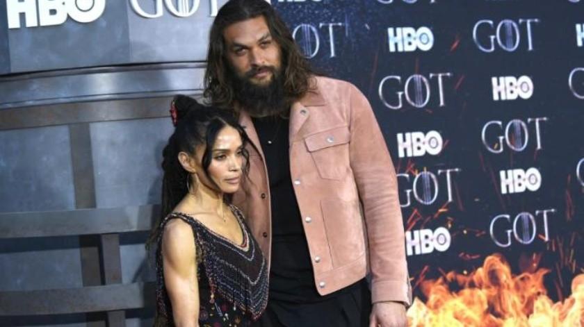 Se despiden protagonistas de 'Game of Thrones'