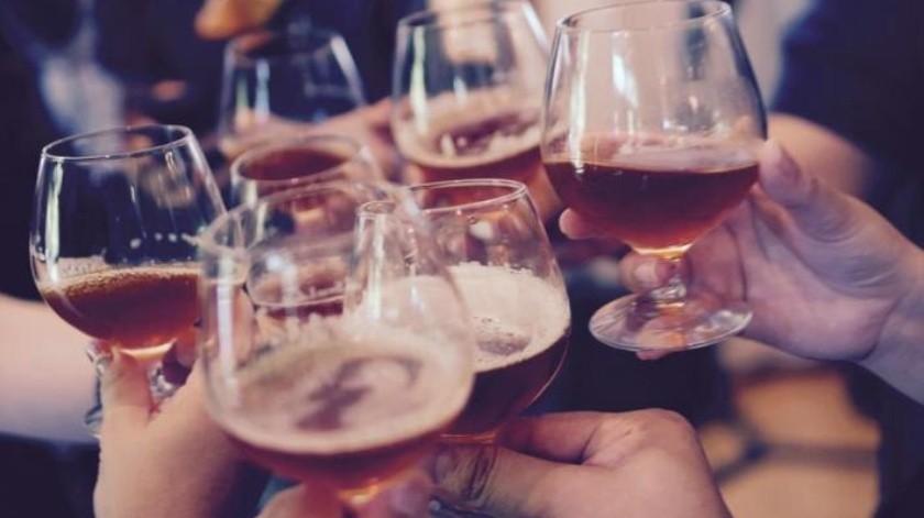 Inquietan los excesos de alcohol en vacaciones de Semana Santa