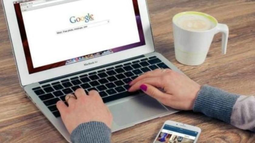 Es BC 2do. lugar a nivel nacional con más usuarios de Internet durante 2018