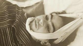 Fotos inéditas de Frida Kahlo tomadas por amante serán subastan en NY
