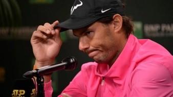 Para su tío, Rafael Nadal no sólo es visto como un tenista