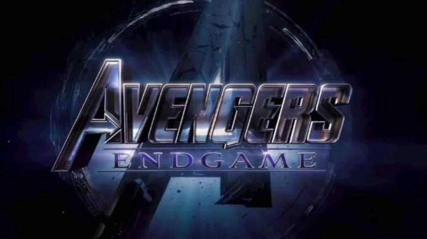Problemas para comprar boletos de 'Avengers: Endgame'