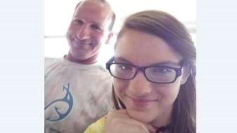 Quinceañera que 'escapó' con su novio de 47 años era amigo de la familia; le pagaba para cuidar a su 'nieta'