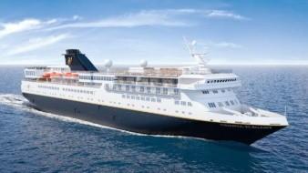 Nace la primera línea mexicana de cruceros de lujo