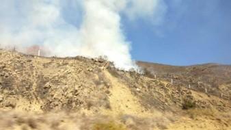 Calor golpeará a Ensenada de abril a agosto