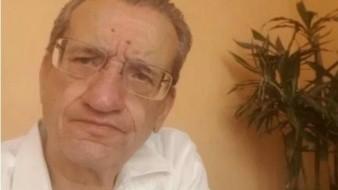 Papá de Carlos Loret de Mola deja el periodismo por falta de garantías; responsabiliza a AMLO