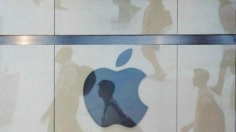Apple cancela el cargador inalámbrico que prometió en 2017