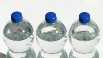 Profeco analizará marcas de agua