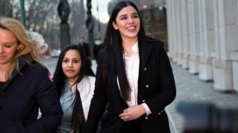 'El Chapo' y su esposa lanzarán marca de ropa