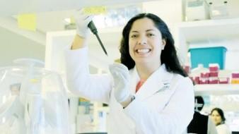 Desarrollan diagnóstico de cáncer de mama a través de nanopartículas