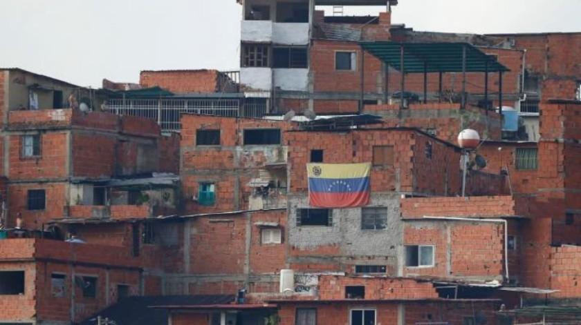 """Alcalde peruano busca una ciudad """"libre de venezolanos""""; no es xenófobo, asegura"""
