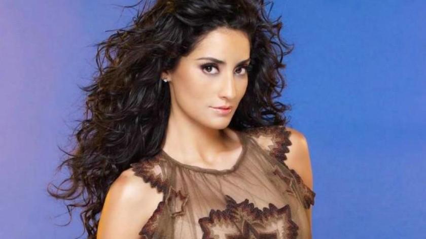 Paola Núñez se une a 'La reina del Sur'