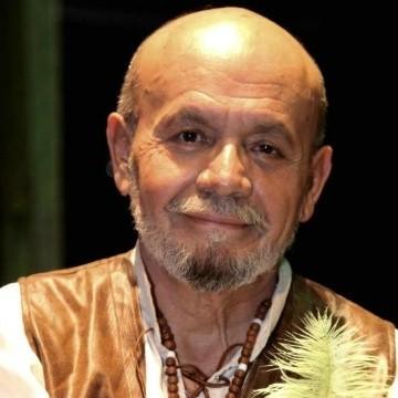 Reconocen el talento de Sergio Galindo | ELIMPARCIAL.COM | Noticias de  Sonora, México