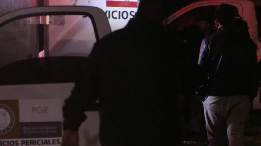 Obregón: Taquero mata a su asaltante atropellándolo
