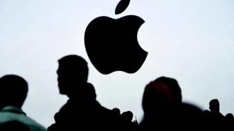 Demandan a Apple por aprehensión de joven tras error de reconocimiento facial