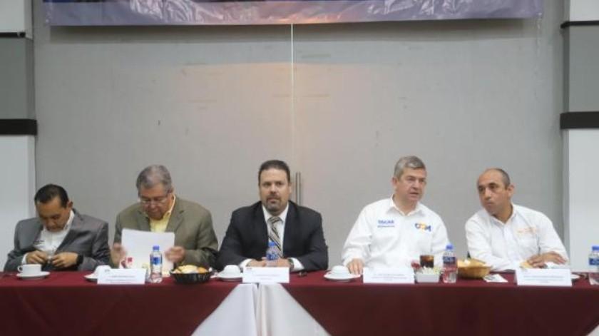 Solicita AIMO a candidatos mayor apoyo