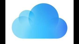 Amazon Cloud respalda el contenido de los usuarios de Apple