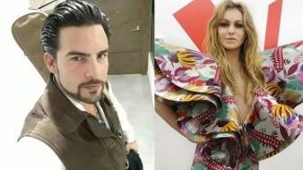 Gerardo Bazúa arremete contra Paulina Rubio al defender a 'Colate'