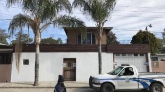 Familia de Fernanda teme venganza de presunto homicida