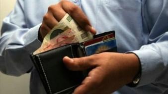 Hermosillo se ubica con inflación por arriba del promedio nacional con 4.99%
