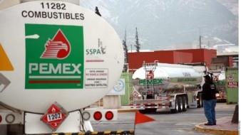 Inai pide a Pemex transparentar compra de pipas