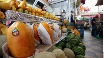 Inflación en México sube a 4.38%; su nivel más alto en los últimos 3 meses