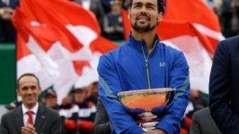 ¡Sexo! El consejo del flamante campeón que eliminó a Rafael Nadal del Masters