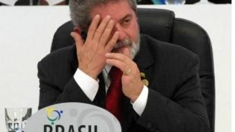 ¿Cómo en casa? Corte brasileña cambia sentencia de expresidente Lula da Silva