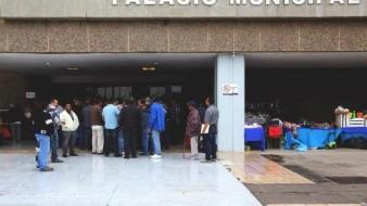 Realizará Consulado de EU Feria del Pasaporte en Mexicali