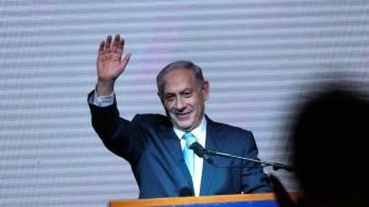 Benjamin Netanyahu planea nombrar como Donald Trump a asentamiento en los Altos del Golán