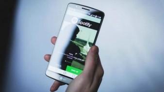 Engaño vía WhatsApp promete un año de Spotify Premium gratis