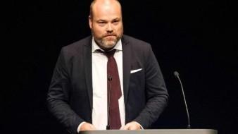 El hombre más rico de Dinamarca perdió a tres de sus cuatro hijos en atentados en Sri Lanka