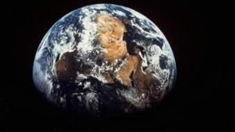 El Día de la Tierra ¿Por qué es importante?