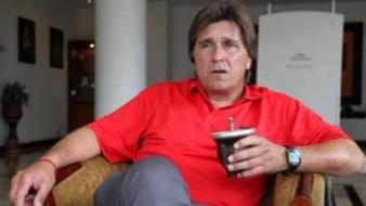 Muere el ex futbolista y DT argentino Julio César Toresani