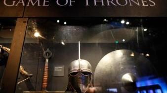 'Llévelo, llévelo', sacan ganancias gracias a éxito de 'Game of Thrones'