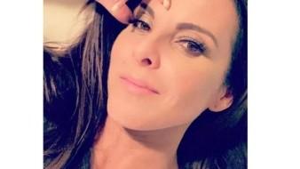 """Revela Kate del Castillo detalles candentes de su relación con """"Canelo"""" Álvarez"""
