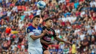 ¿Qué necesita tu equipo para entrar a la liguilla de la Liga MX?